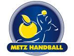 METZ-HANDBALL partenaire technique ACAS