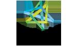 MICROSOFT PARTNER NETWORK partenaire ACAS